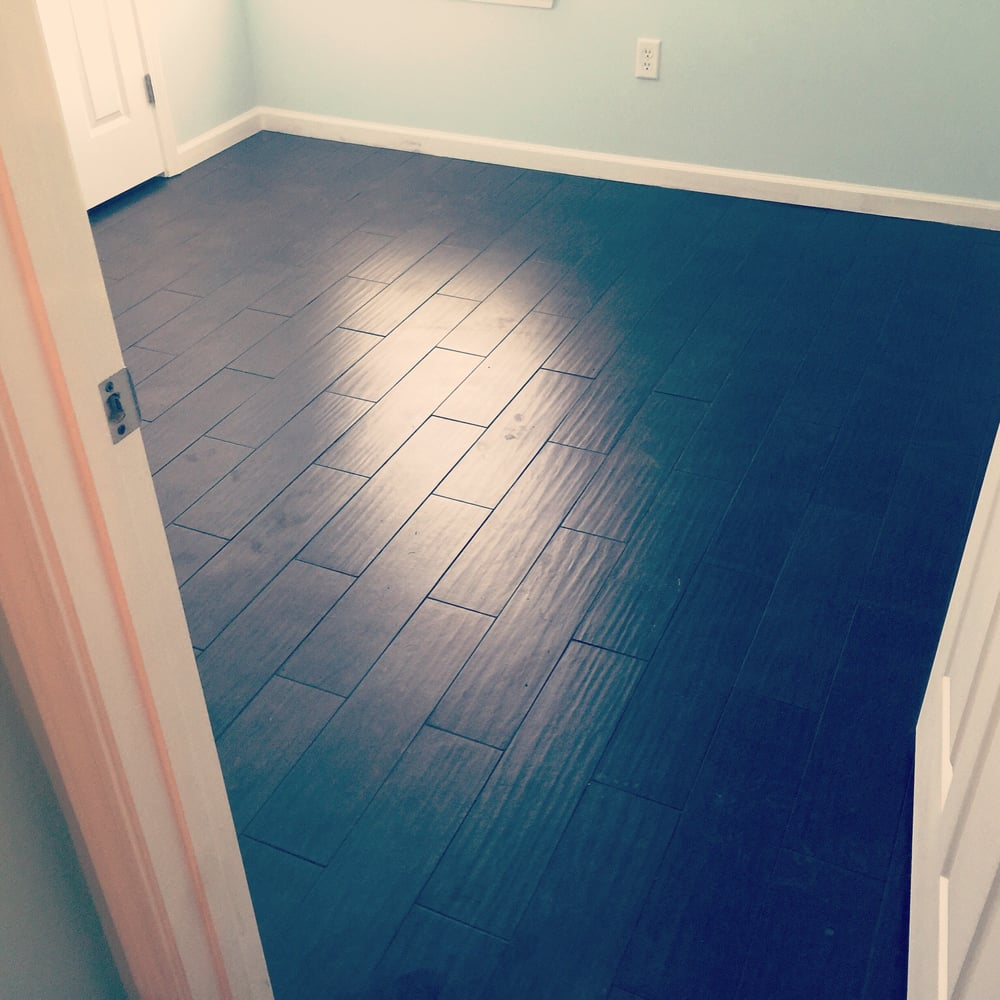 Old South Flooring & Tile - CLOSED - Flooring - 222 Middleton Rd ...
