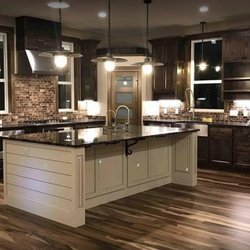 top 10 best custom cabinets in new york ny last updated july 2019 rh yelp com custom built cabinets new york custom cabinets of new york inc