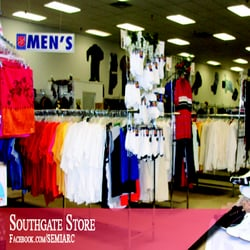 3397519c Photo of The Salvation Army Family Store & Donation Center - Southgate, MI,  United