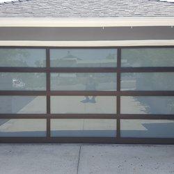 Photo Of Avaunt Garage Doors   Costa Mesa, CA, United States. Full