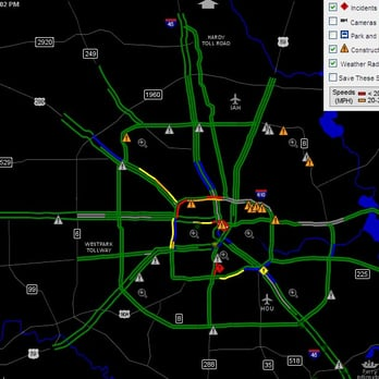 Houston Transtar 10 recenzji Urzędy publiczne 6922 Katy Rd