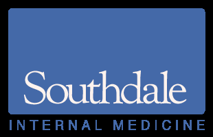 Southdale Physicians: 6565 France Ave S, Edina, MN