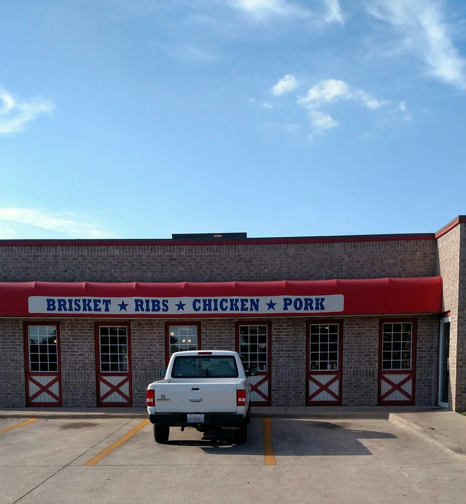 Haltom City (TX) United States  city pictures gallery : ... Haltom City, TX, United States Restaurant Reviews Phone Number