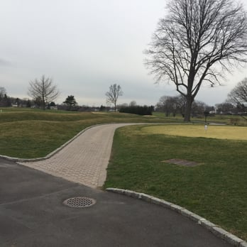 Cherry Valley Club Country Clubs 28 Rockaway Ave Garden City Ny Phone Number Yelp