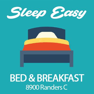 Bed And Breakfast Randers