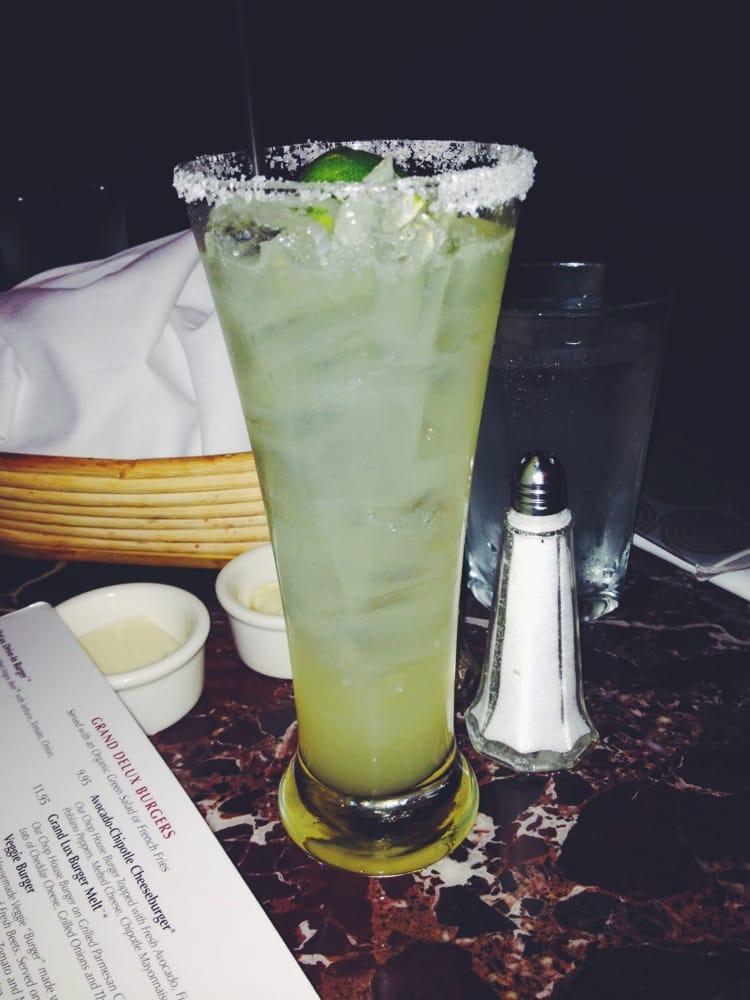Lime Mojito Yelp