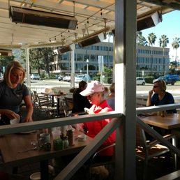 Photos for Shorehouse Kitchen - Yelp