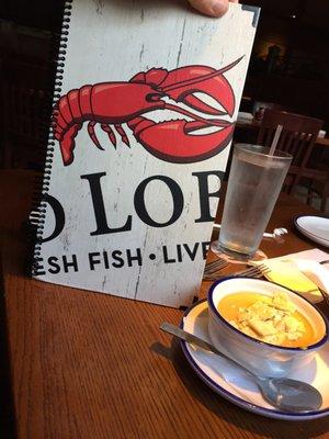 Red Lobster 2625 W International Sdway Blvd Daytona Beach Fl Restaurants Mapquest