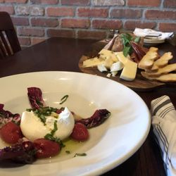 Olive Garden Italian Restaurant Reston Va Last Updated October 2018 Yelp