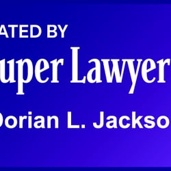 The DLJ Law Firm - 11 Reviews - General Litigation - 21151 S
