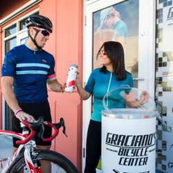 efb133c055 Graciano's Bicycle Center - 11 Photos - Bikes - 10887 NW 17th St ...
