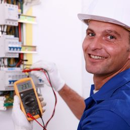 Townsville Electricians - Request a Quote - 13 Photos - Electricians