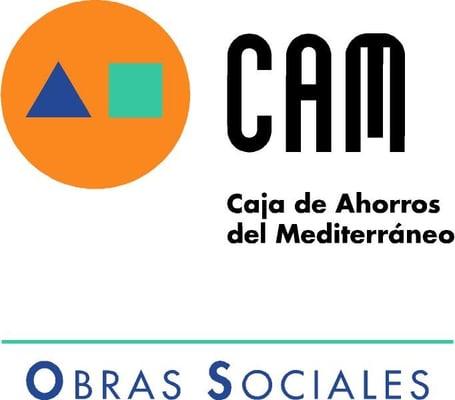 Sabadell cam banker og kreditforeninger calle sagra for Oficinas sabadell cam en valencia