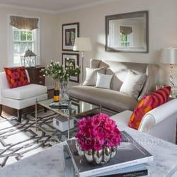 Team Claudette Design Decorating Den Interiors 32 Photos