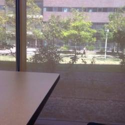 Photo Of Metropolitan State University Denver