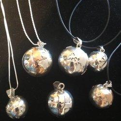 Milette Kirk Jewelry 19 Photos Jewelry 830 S Coast Hwy
