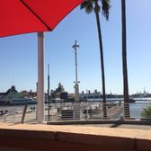 Photo Of Gladstones Long Beach Ca United States
