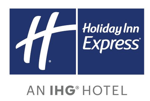 Holiday Inn Express & Suites San Antonio SE by AT&T Center: 2027 SE Lp 410, San Antonio, TX