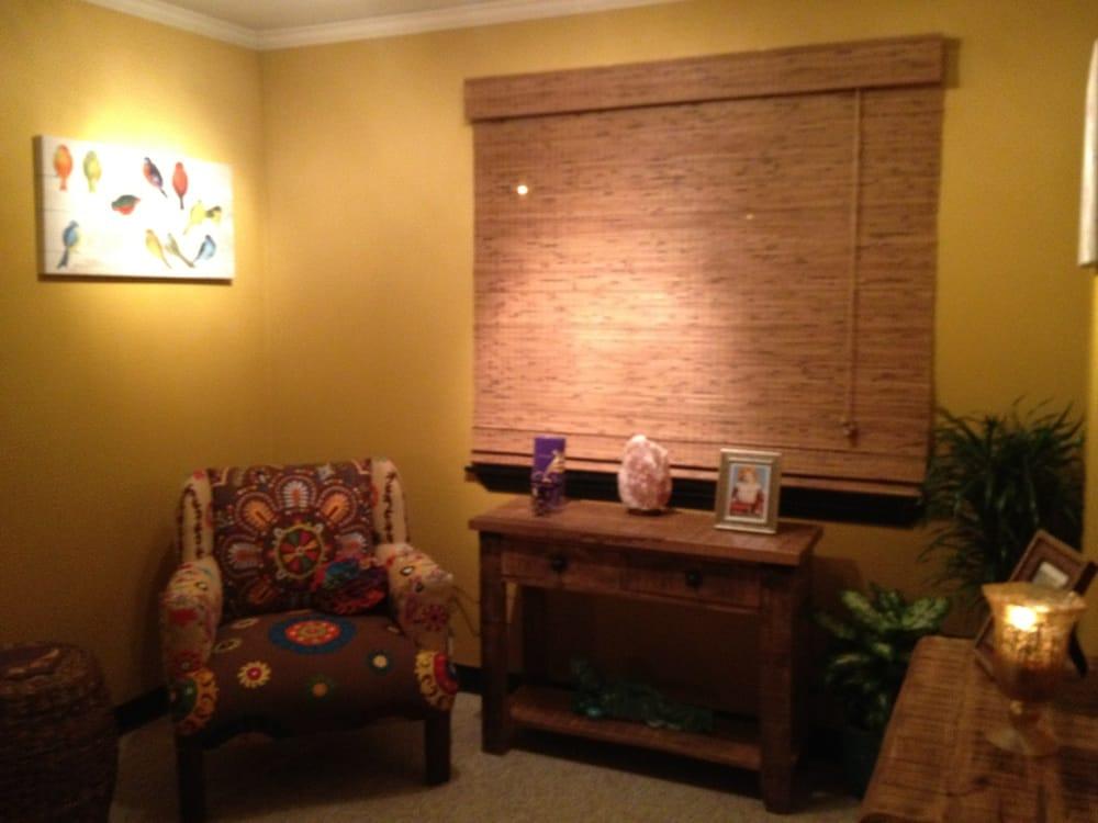 Relaxstation Therapeutic Massage: 32 Depot Sq, Hampton, NH