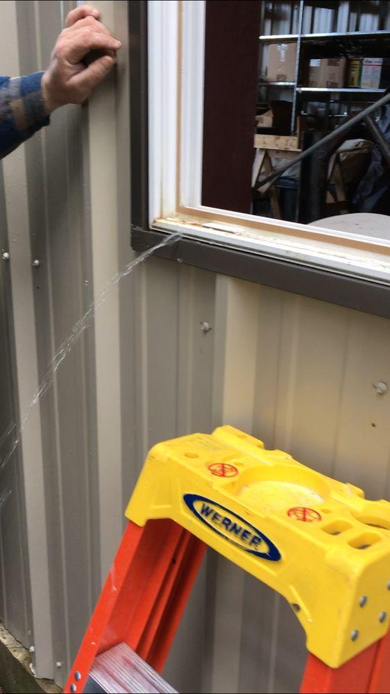 Pillar To Post Home Inspectors - Nick Hanson: 107 Browns Road, Kalispell, MT