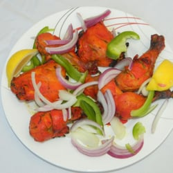 Ashoka indian cuisine 56 photos 173 reviews indian for Ashoka the great cuisine of india