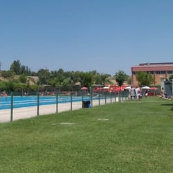 piscina universidad aut noma de madrid sports clubs