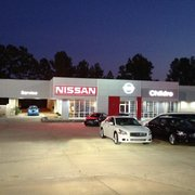 childre nissan car dealers 126 roberson mill rd ne milledgeville ga phone number yelp. Black Bedroom Furniture Sets. Home Design Ideas
