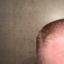 Famous Hair Hair Salons 200 Hornbeck Rd Morgantown Wv Phone