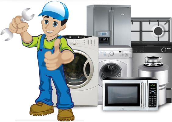 Appliance Repair Service Today Appliances Amp Repair
