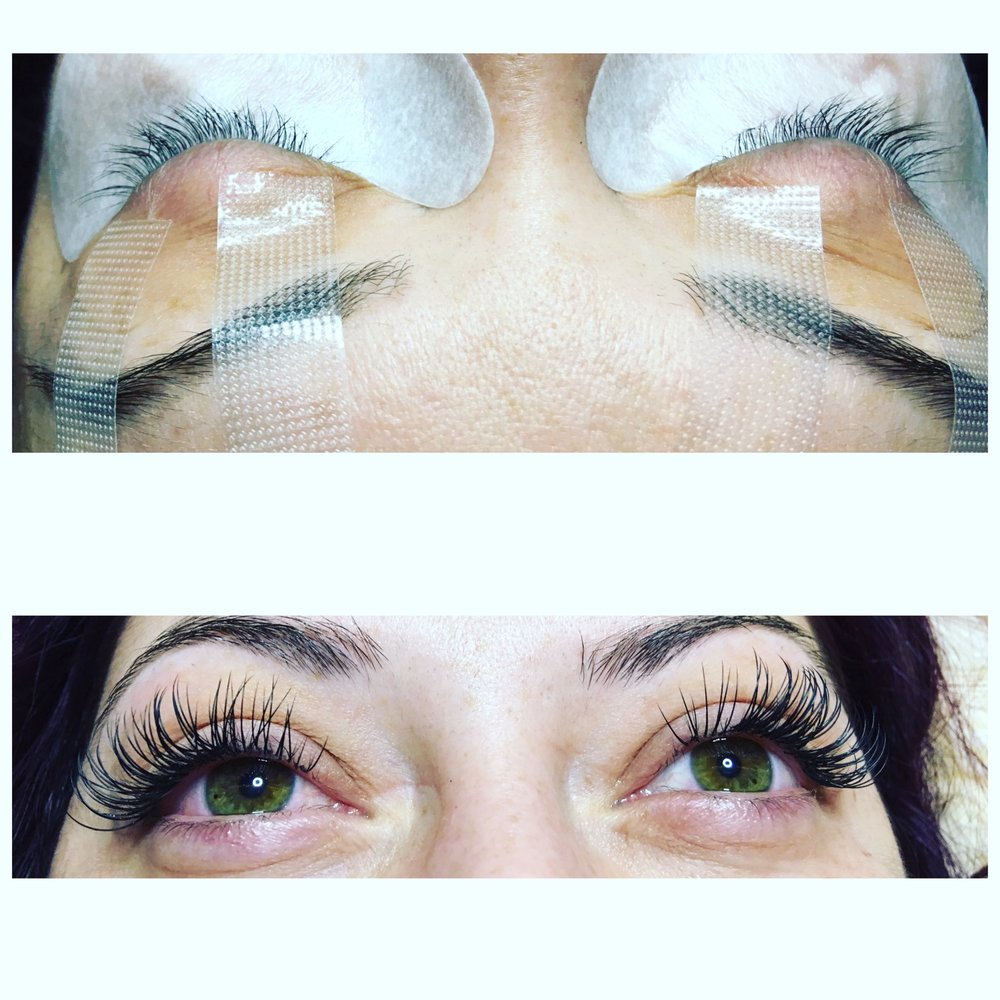 3a9d6fade4b Couture Lash Boutique - 12 Photos - Eyelash Service - Brampton, ON - Phone  Number - Yelp