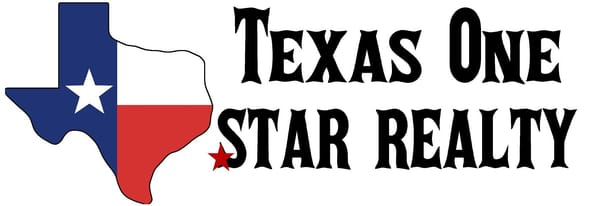 Texas One Star Realty Get Quote Real Estate Services
