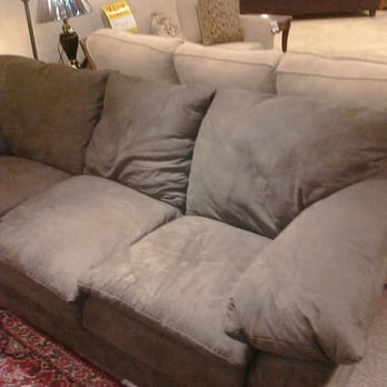 Photo Of Discount Furniture   Dublin, OH, United States. The New Couch We