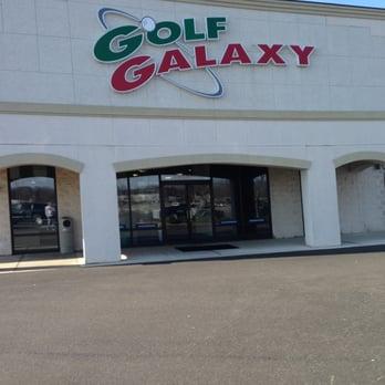 feb1a2b77336 Golf Galaxy - Golf Equipment - 17 Plaza Dr