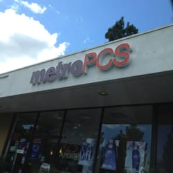 Top 10 Best Metropcs Corporate Store in Palo Alto, CA - Last