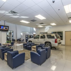 Lone Star Chevrolet Collision Center 16 Photos 17
