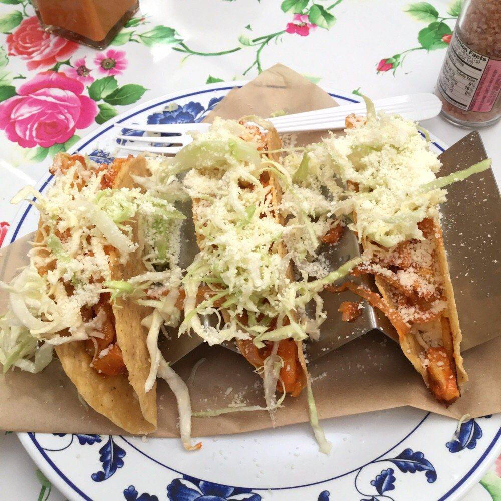 santa luna restaurant 109 photos u0026 88 reviews mexican 422 n