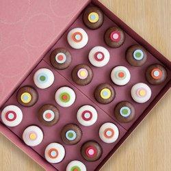 sprinkles cupcakes nyc menu