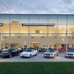 weeks pre owned center car dealers 94 mill plain rd danbury ct phone number yelp. Black Bedroom Furniture Sets. Home Design Ideas