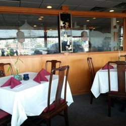 Photo Of Orchid Asian Fusion Delran Nj United States