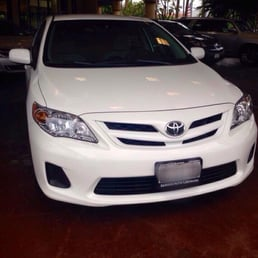 Photos for Servco Chevrolet Waipahu - Yelp