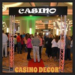 Casino fandango restaurants