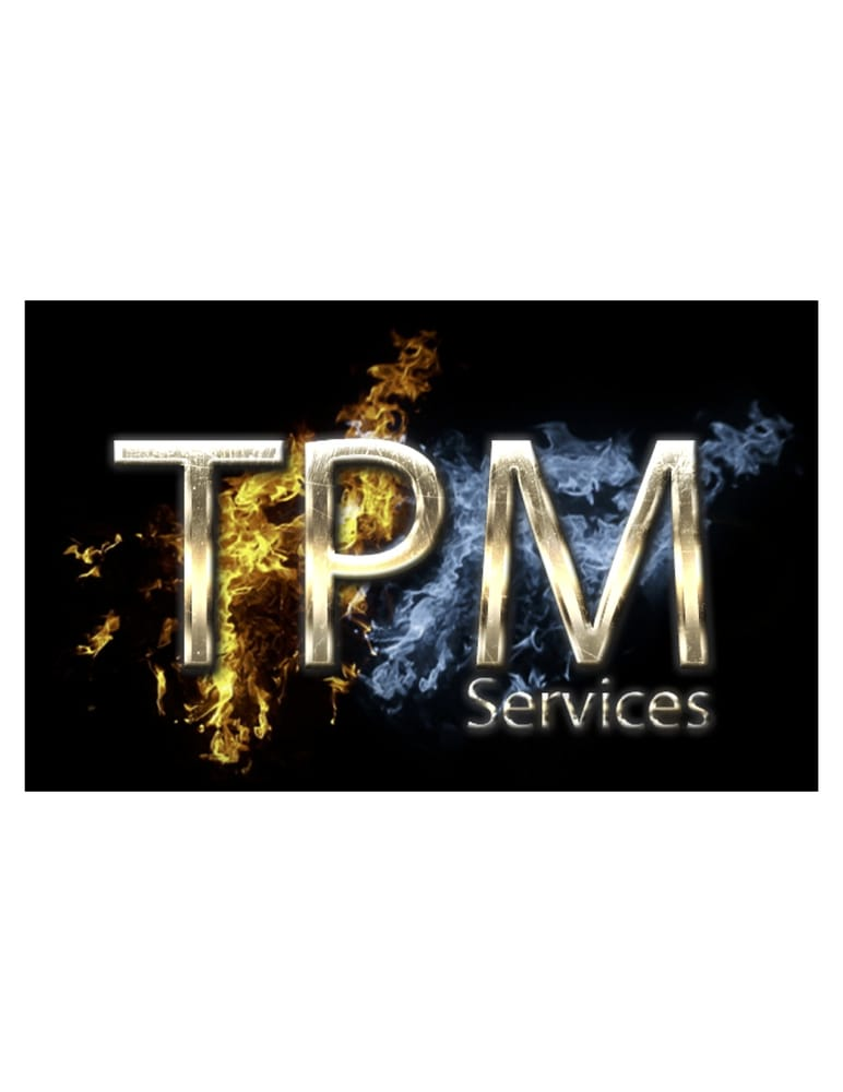 TPM Services - Plumbing - 7685 Commercial Way, Henderson, NV ...