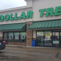 P O Of Dollar Tree Lexington Ky United States