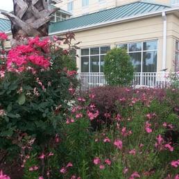 Photo Of Hilton Garden Inn Pearland TX   Pearland, TX, United States. Hilton