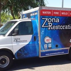 Zona Restoration 55 Photos Amp 79 Reviews Damage