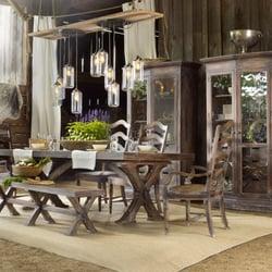 Photo Of Chez Del Home Furnishing U0026 Interior Design   Akron, OH, United