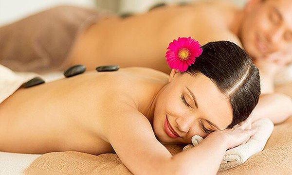 massage kijkduin sunnys massage