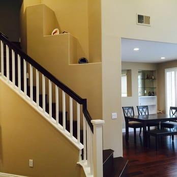 Photo Of InterDesign Floors U0026 Kitchens   Mission Viejo, CA, United States