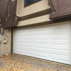 Photo Of Your Garage Door Guy   Upland, CA, United States