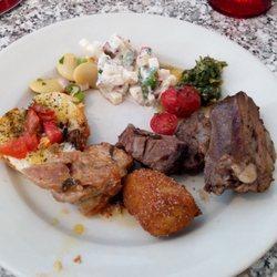 The Best 10 Brazilian Restaurants In Alpharetta Ga With Prices
